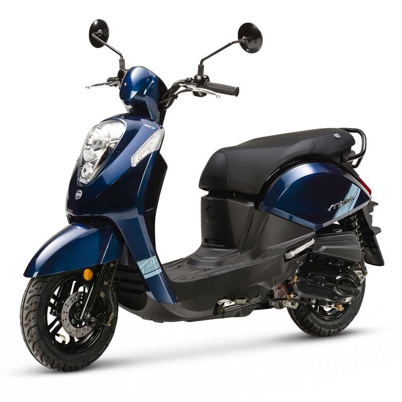 Sym-Mio-50i-Blauw-Euro-5
