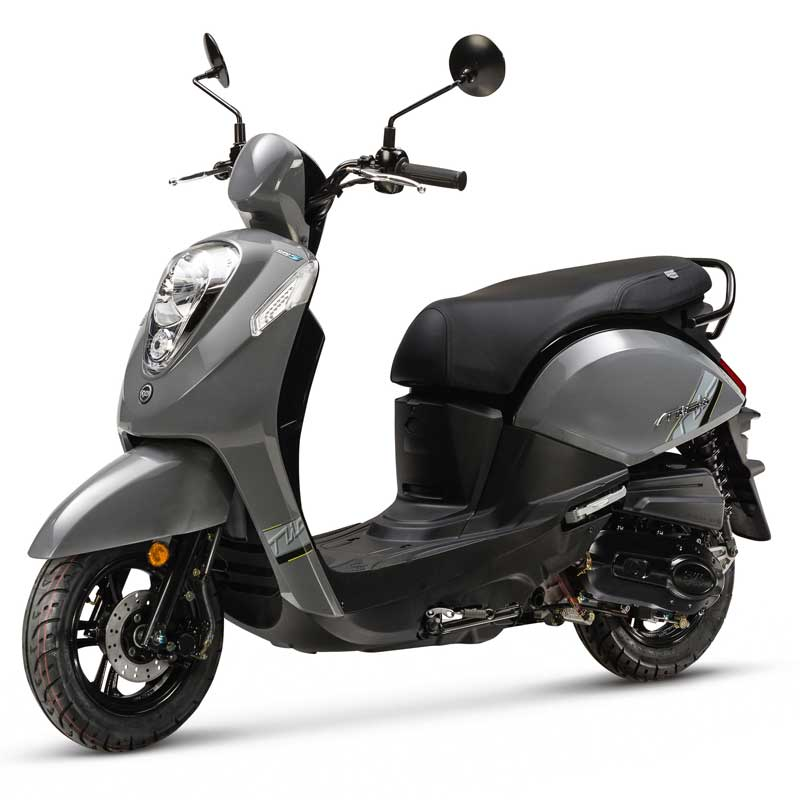 Sym-Mio-50i-Rich-Grey-Euro-5