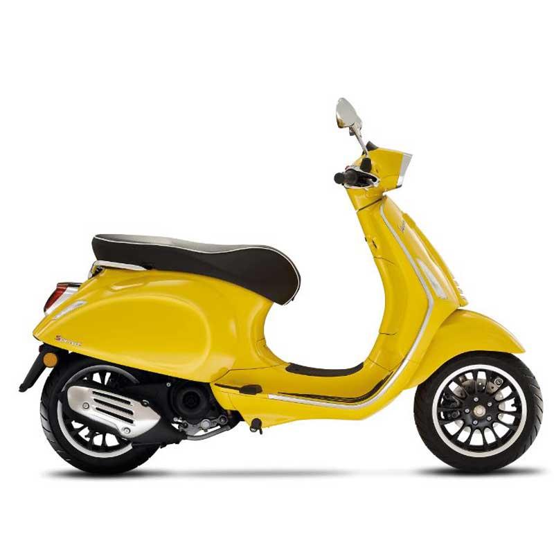Vespa-Sprint-Geel-Euro-5