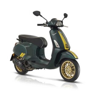 Vespa-Sprint-Racing-Sixties-Groen-Euro-5