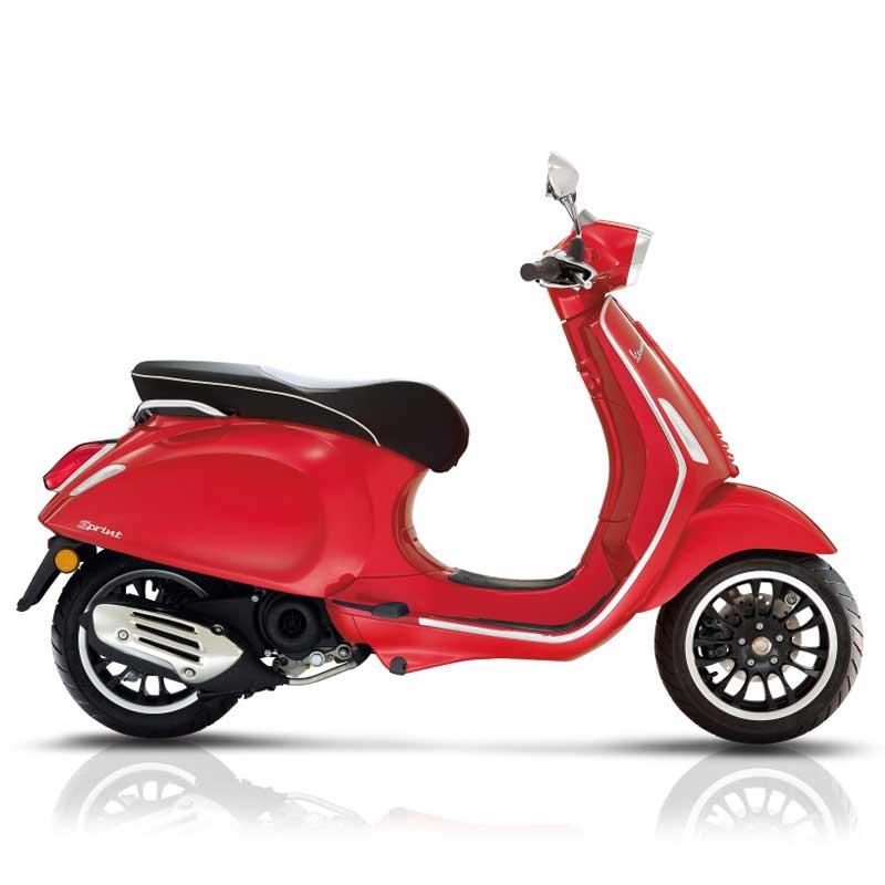 Vespa-Sprint-Rood-Euro-5