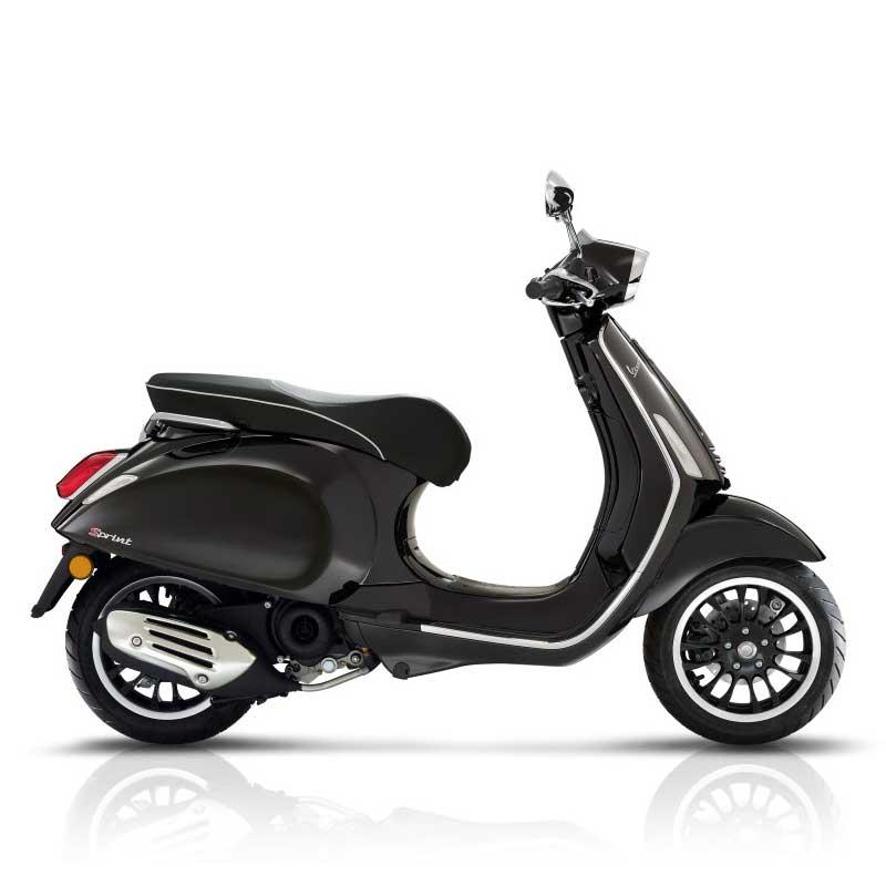 Vespa-Sprint-Zwart-Euro-5