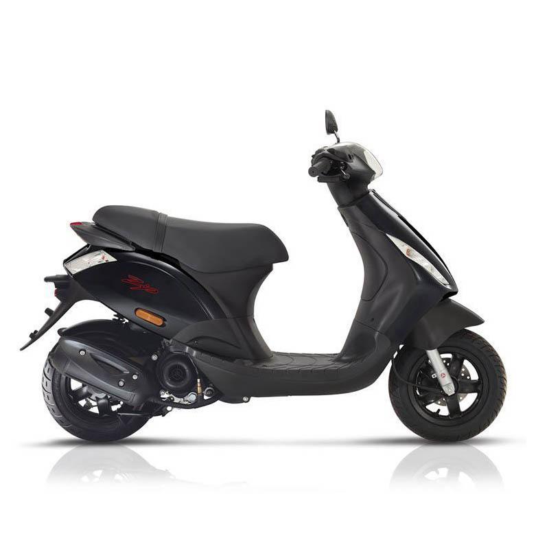 piaggio-zip-zwart-euro-5.jpg