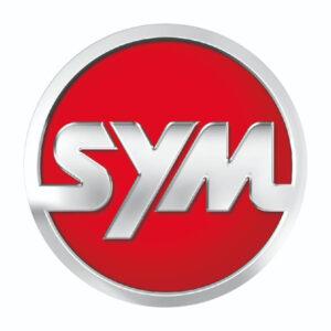 logo-sym