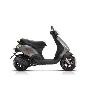 Piaggio-Zip-S-Mat-Grijs-Euro-5