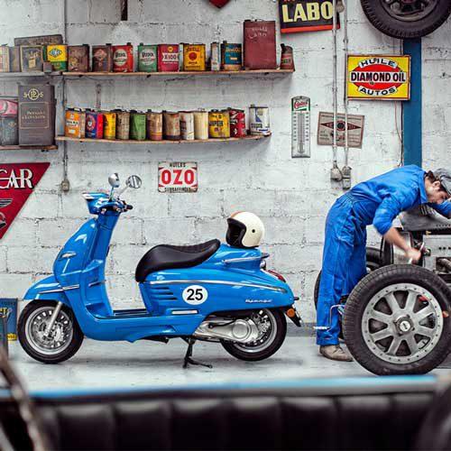 Werkplaats-van-grinsven-scooters