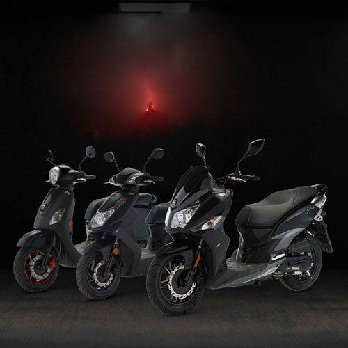 nieuwe-scooters-van-grinsven-scooters
